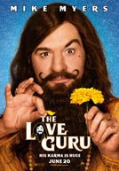 The Love Guru (2008)Movie Trailer