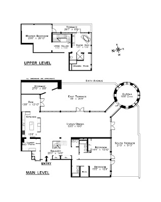 cape cod house interior floor plans furthermore arch resi plans as well l shaped house plan ideas further a b   b   cc e   house floor plans with dimensions house floor plans with indoor pool together with . on mid century ranch home plans