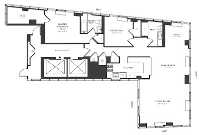 Bachelor Pad Plans Perfect Bachelor Pad Ideas Decorating
