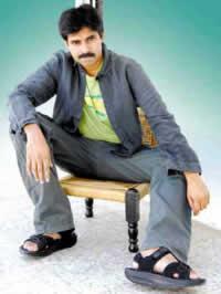 Online dating in kalyan
