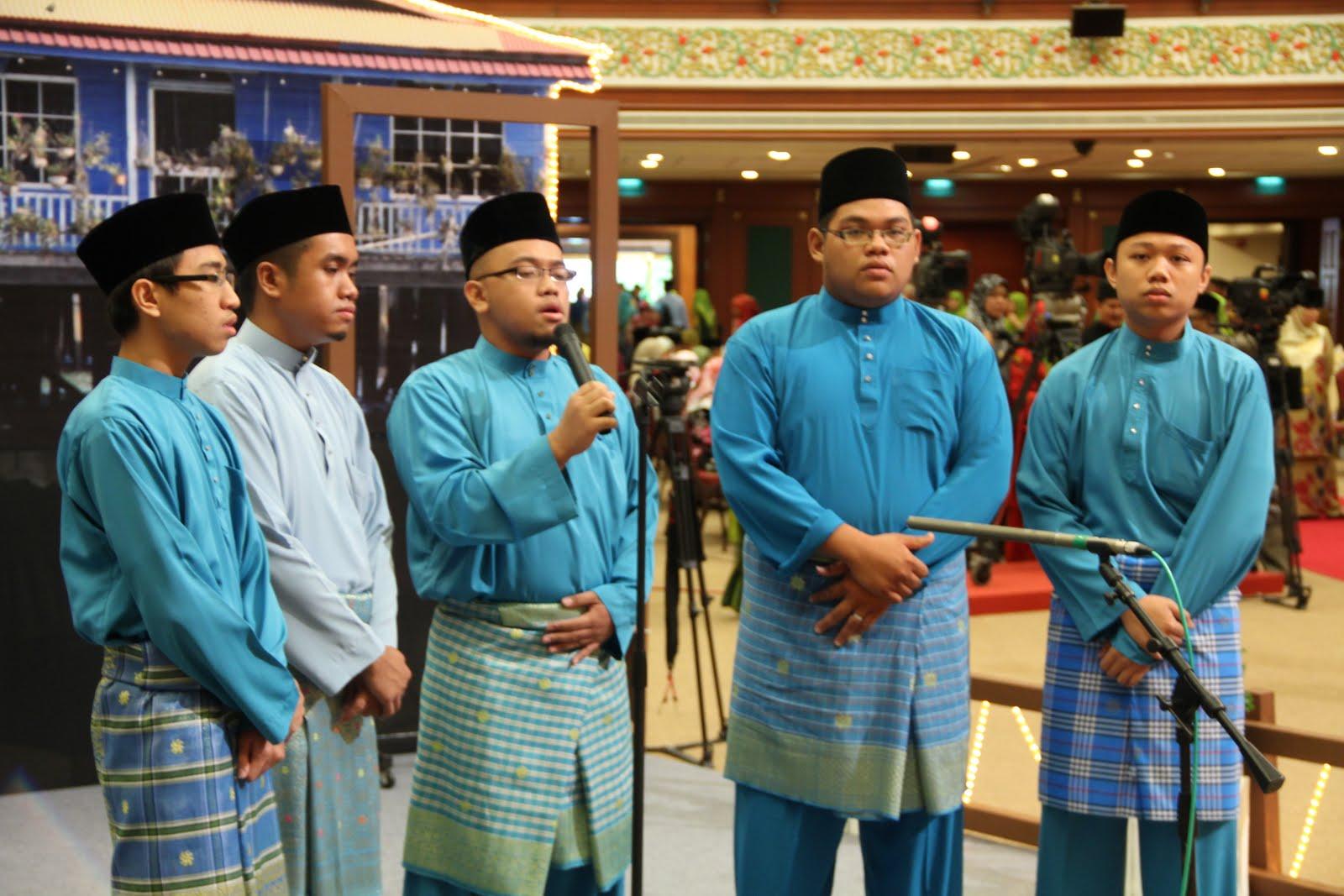 Sekolah Menengah Yayasan Sultan Haji Hassbolkiah