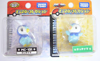 Piplup Seven&I version