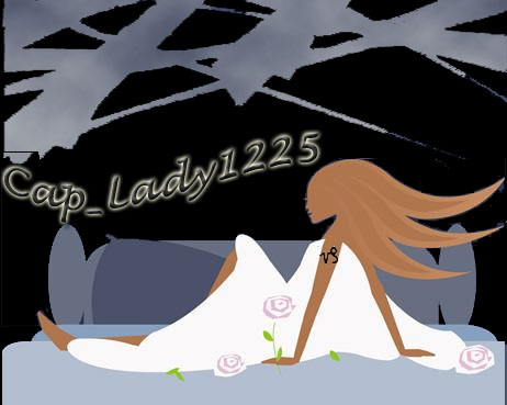 Cap_Lady1225