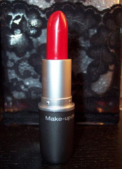 Monroe Misfit Makeup Beauty Blog Review Mud The