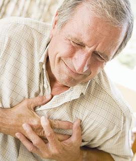 كيف تتصرف في حال حدوث نوبة قلبية لك؟ كيف.jpg