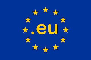 متى نشأ الاتحاد الأوروبي؟