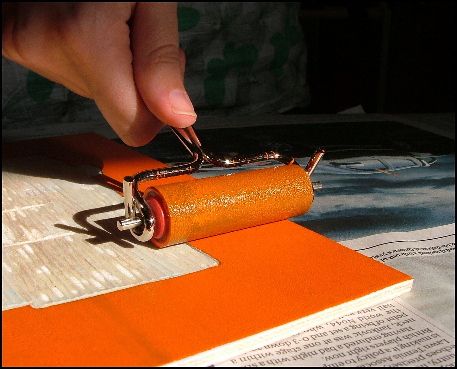 [Inking+for+Flickr.jpg]