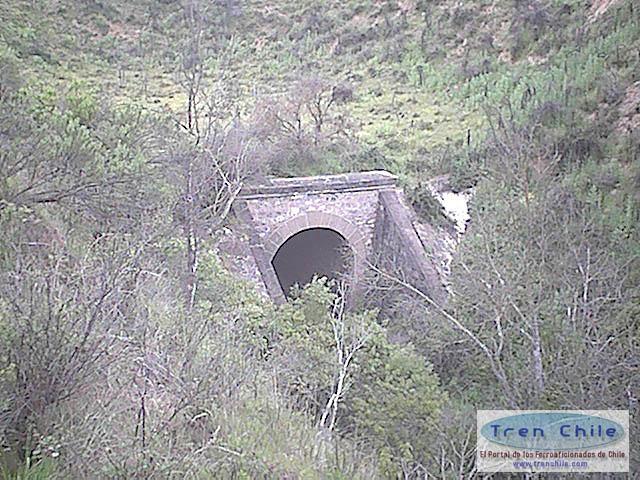 [TunelCortoTunel,+al+parecer+es+La+Viña.jpg]