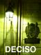 Revista DECISO