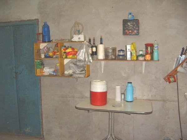 [Otra+imagen+de+la+cocina.jpg]