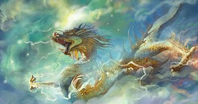 cool dragons wallpaper graffiti art facebook artwork