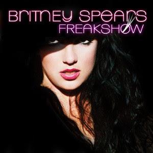 freakshow+britney+spears.jpg