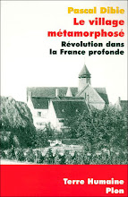 Publication - mars 2006