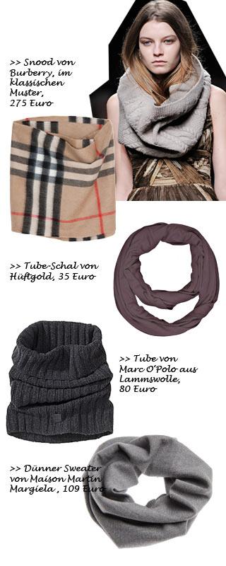 factory of fashion november 2009. Black Bedroom Furniture Sets. Home Design Ideas
