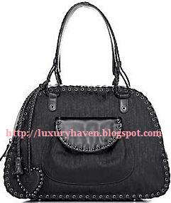 0a30210b4d3 Guide To An Authentic Christian Dior Bag