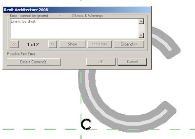 Revit Fix: Tips with Symbols / Generic Annotations