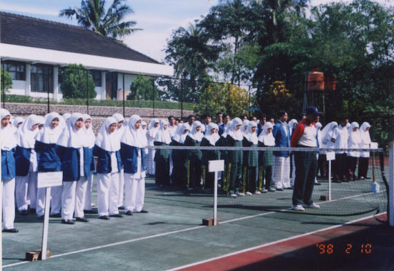 DIESNATALIZ 2005