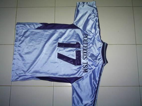 Tim football 2005