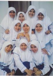 kebidanan Tasik 2003