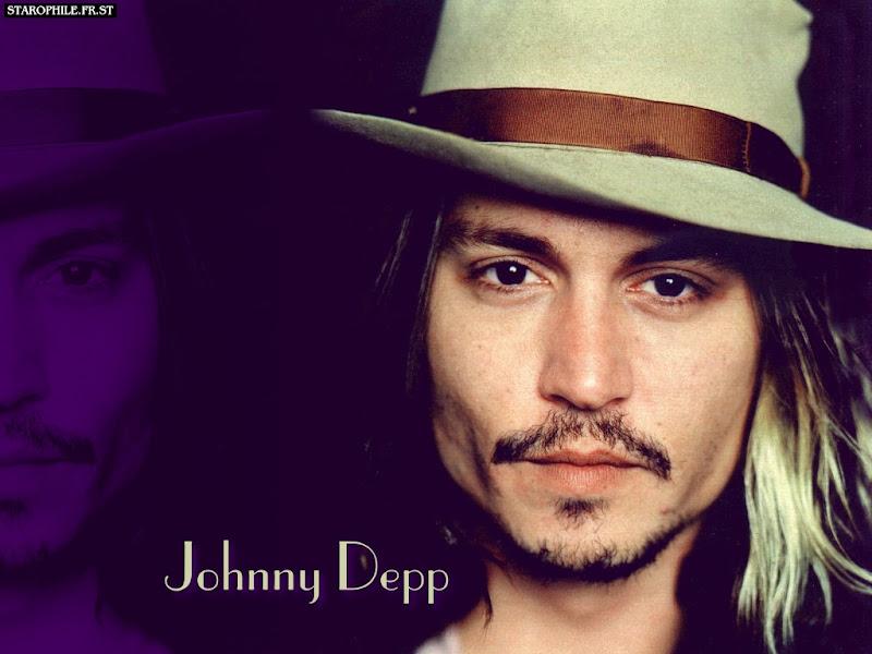 johnny depp wallpaper pirates of. Y Johnny Depp