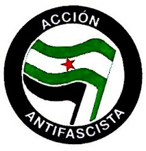 ANTIFASCISTAS GRANADA