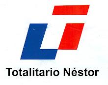 Totalitario Nestor
