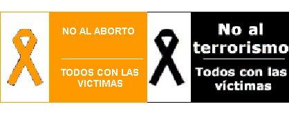 Alto al Homicidio Pre Natal Marcha de los Escarpines Último Miercoles de cada mes Congreso 18:30 hs