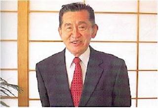resumen conferencia de carlos kasuga Resumen master class de carlos kasuga con título cambia tu manera de pensar.