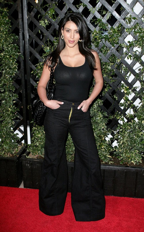 cool funny pictures kim kardashian latest beautiful pictures