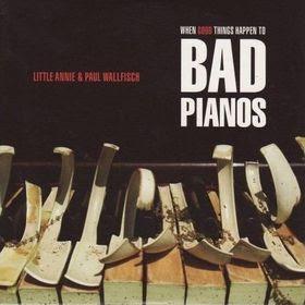 Beale Hammond Upright Pianos Kawai Pianos X20