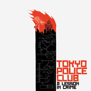 Of mp3 police tokyo the download nature experiment club