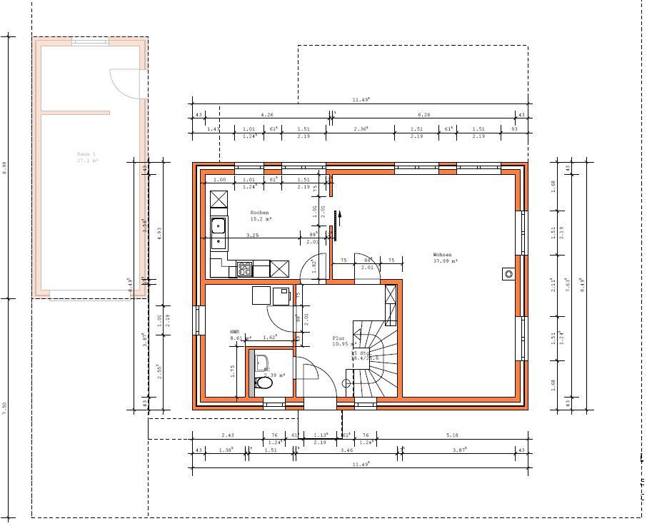schlafzimmer planen ~ kreative deko ideen und innenarchitektur