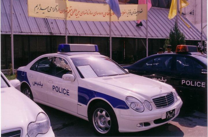 [Mercedes+Benz+E240+Highway+Patrol.jpg]