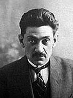 Доктор Дмитро Донцов