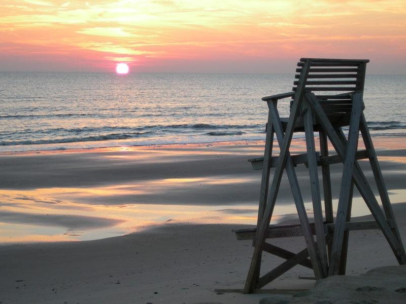 Praia em NY - Parte 2 (Robert Moses - Long Island) | Dicas ...