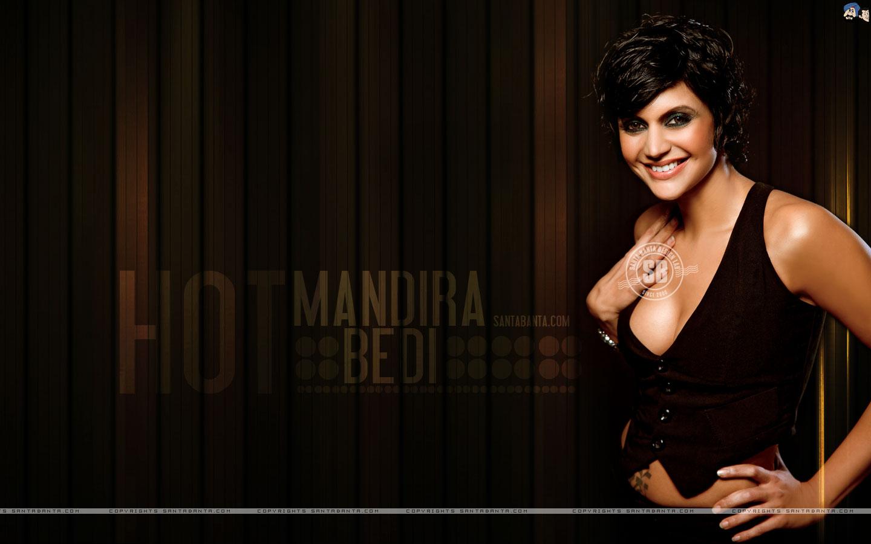 Mandira Bedi Hot Sexy Photos