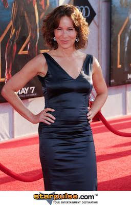 Jennifer Grey Pictures & Wiki