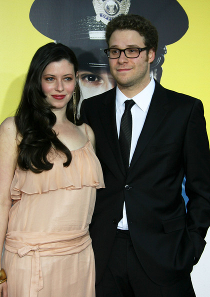 Cleavage Seth Rogen nude (57 fotos) Cleavage, YouTube, swimsuit