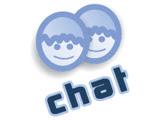 Foto 0 en  - El Chat de los Cachaceros!!!