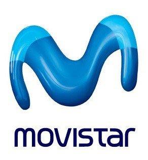 Foto 0 en  - Cuadruple Saldo en Movistar