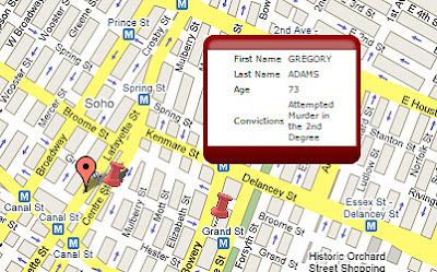 felonspy com search html