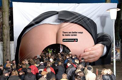 boss ass