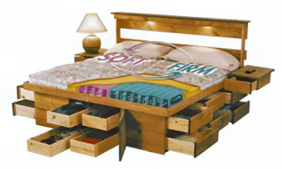 Ultimate Earth Bed Reviews