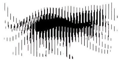 uncategorized  Stripes