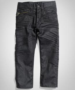 pantalones vaqueros niño H&M