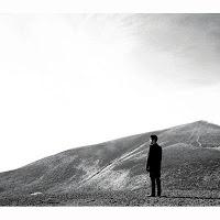 HIRAI KEN - New single: Kokuhaku ~ W no Higeki OST - Asian