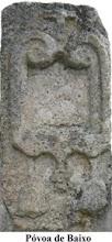 Almas (Póvoa de Baixo- Mouraz)