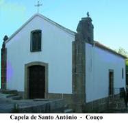 capela de Santo António (Couço de Mouraz)