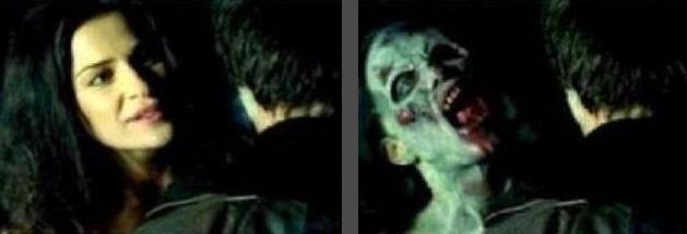 """Mouraz assombrada por uma praga de zombies ! ... (Clique em baixo para ver o """"trailer"""" ou o filme)"""