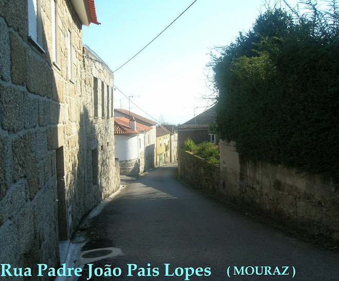 Mouraz